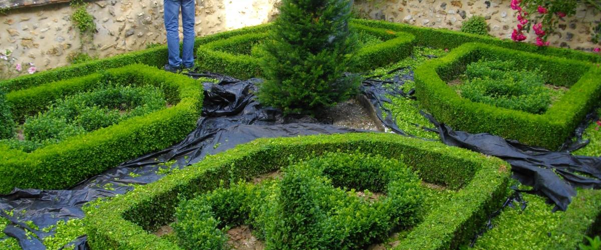 Cré\'Art Paysage,jardinier paysagiste, Nogent le Rotrou(28)